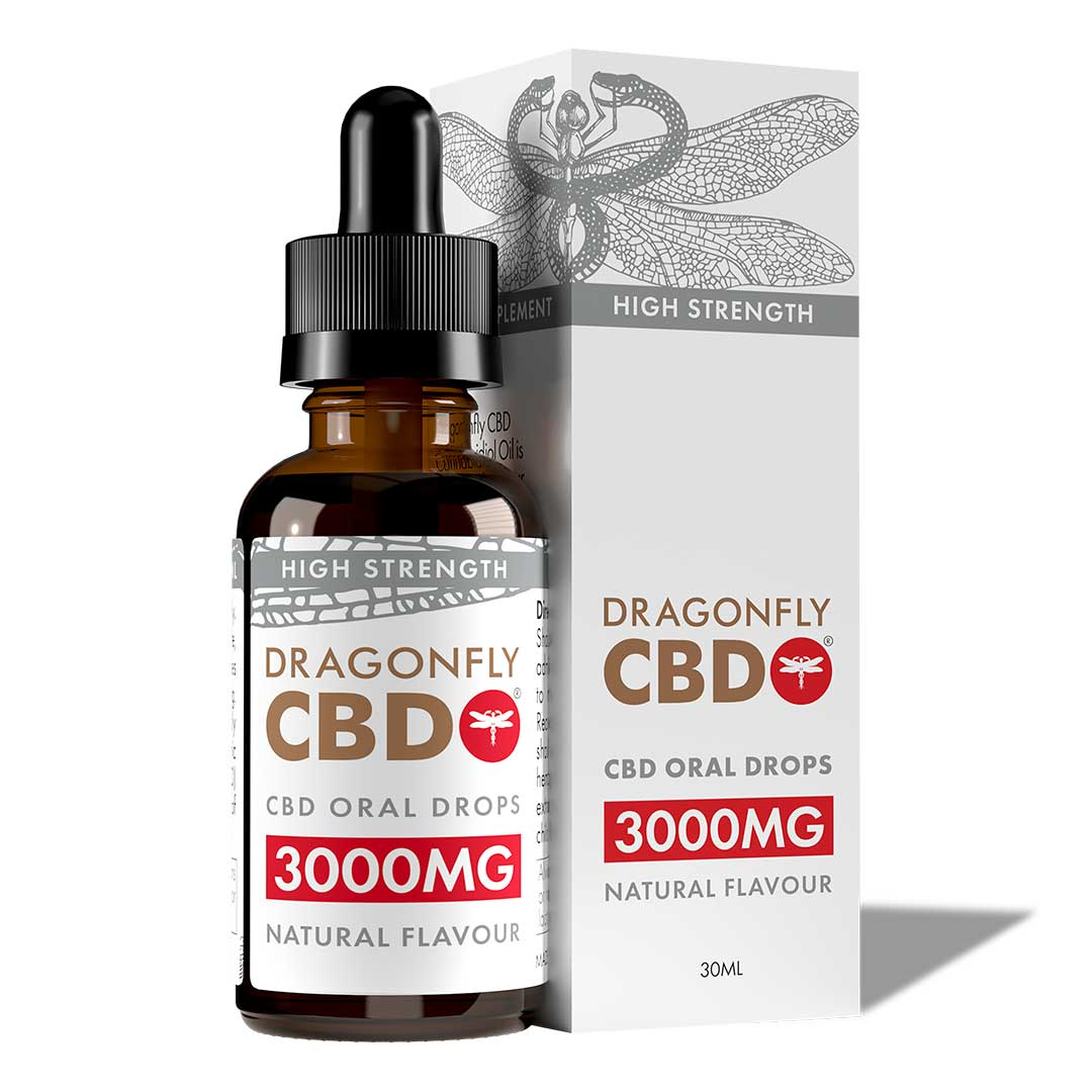 Dragonfly-CBD-Narrow-Spectrum-30ml-3000mg-and-box