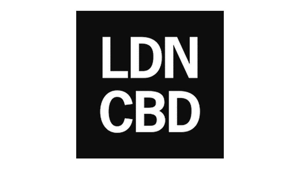 Dragonfly CBD Where can i Buy CBD in London LDN CBD