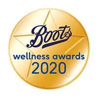 Boots-Wellness-Awards-2020