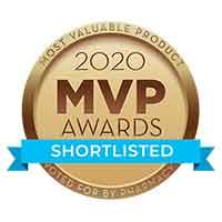 MVP-Awards-2020